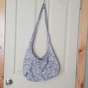 Thirty-one Shoulder bag